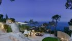 St-Tropez-Villa-Bayview-1b