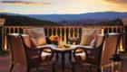 Utah Hotel Montagne Deer Valley 12