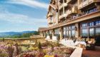 Utah Hotel Montagne Deer Valley 15