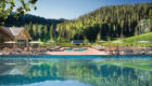Utah Hotel Montagne Deer Valley 17