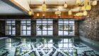 Val Disere Hotel Yule 17