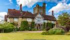 West Sussex Cowdrey House 1