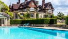West Sussex Cowdrey House 2