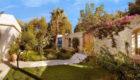 Zakynthos Imperial Spa Villa 7