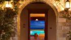 Zakynthos Presidential Spa Villa 1