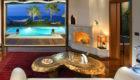 Zakynthos Royal Spa Villa 3