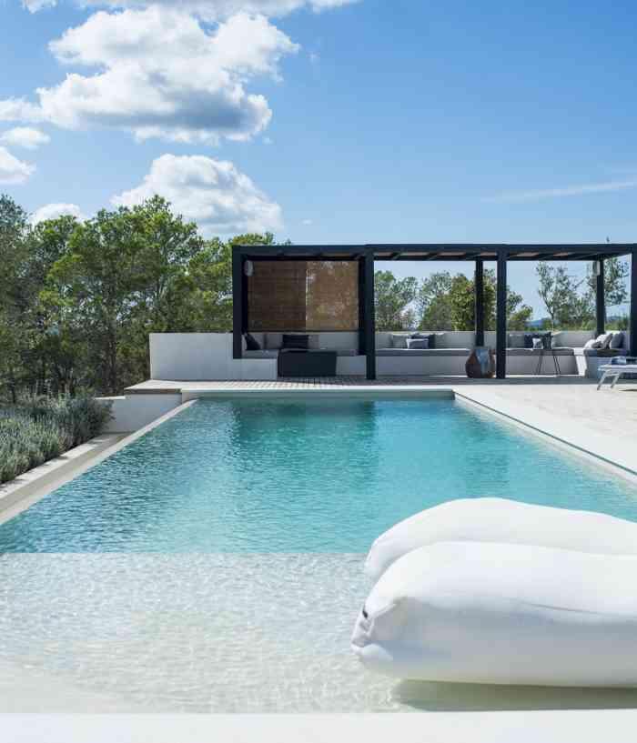 Ibiza Can Lavender 2