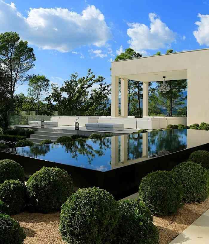 Provence Villa Blanche 16