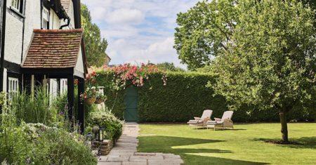 Dower House - Ascot Luxury Accommodation