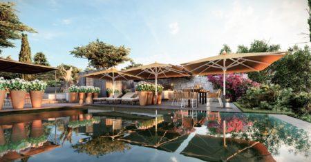 Villa Macakizi Luxury Accommodation