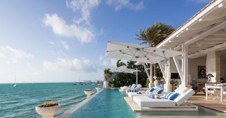Villa Sha - Cancun Luxury Accommodation