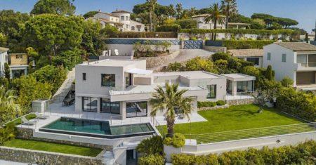 Villa Pixie Luxury Accommodation