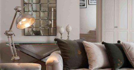 Villa Cleo - Istria Luxury Accommodation