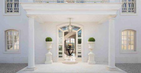 Villa Hermitage - Istria Luxury Accommodation