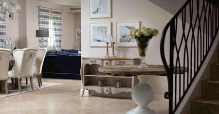 Villa Letizia - Istria Luxury Accommodation