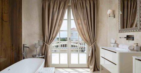 Villa Zara - Istria Luxury Accommodation