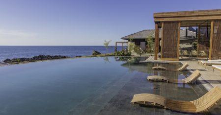 Villa Amber - All Inclusive Luxury Accommodation