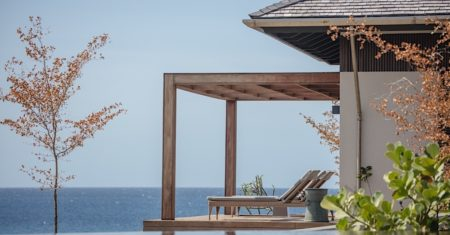 Villa Larimar - All Inclusive Luxury Accommodation
