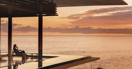Amanera Luxury Accommodation
