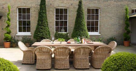Manor Sibton Luxury Accommodation