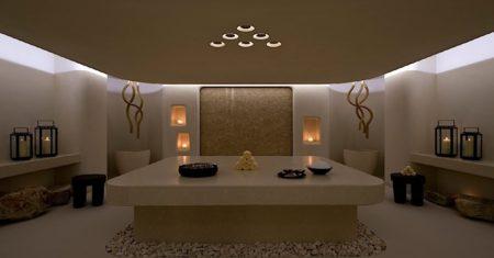 Hotel Alpina Luxury Accommodation