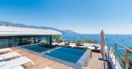 Villa O Luxury Accommodation