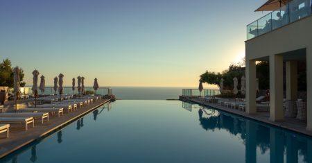 Jumeriah Port Soller Hotel & Spa Luxury Accommodation