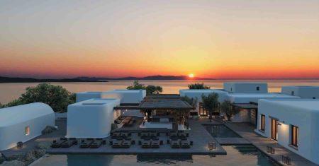 Hotel Kalesma Luxury Accommodation