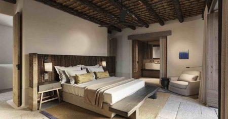 Villa Artemis Luxury Accommodation