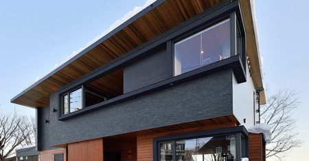 Chalet Panorama Luxury Accommodation