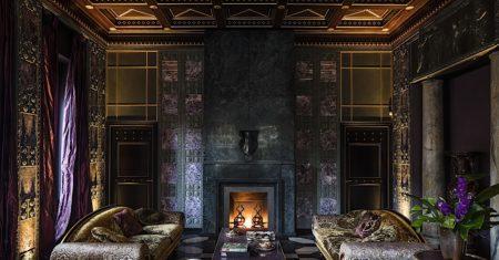 Villa Clarolina Luxury Accommodation