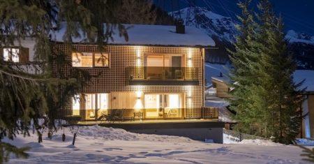 Villa Villekulla Luxury Accommodation