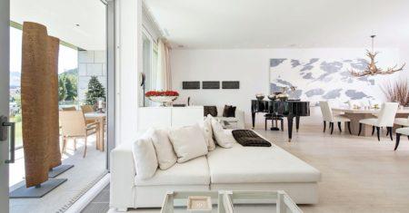 Apartment Lakeside Luxury Accommodation