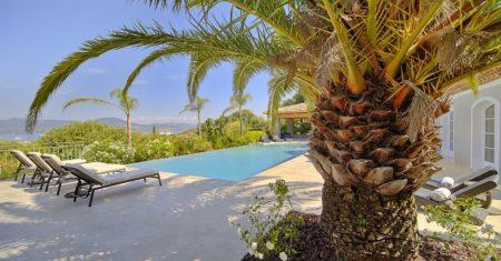 Villa Bella Luxury Accommodation