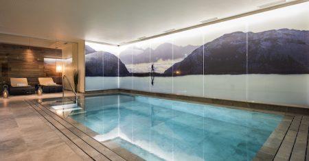Apartment Ariane Luxury Accommodation