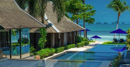 Villa Akatsuki - Koh Samui Luxury Accommodation