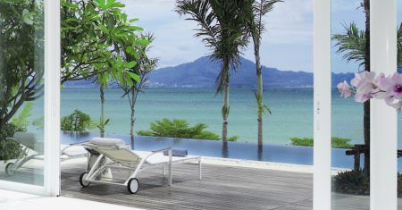 Villa Kalipay - Phuket Luxury Accommodation
