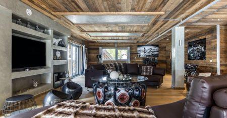 Tango Residence Luxury Accommodation