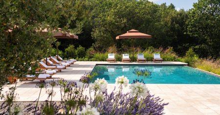 Villa Agresto - Siena Luxury Accommodation