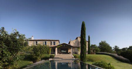 Casa delle Suore - Perugia Luxury Accommodation