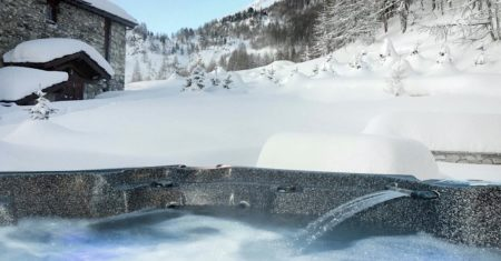 Chalet Grand Sarire Luxury Accommodation