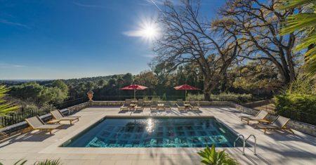 Villa Alexandra Luxury Accommodation