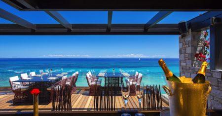Porto Zante Villas & Spa Luxury Accommodation