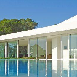 Ibiza Villa Ixos 2