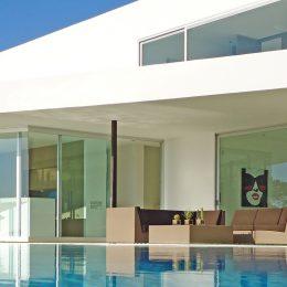 Ibiza Villa Ixos 3