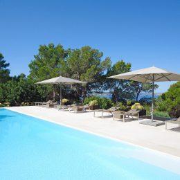 Ibiza Villa Ixos 4