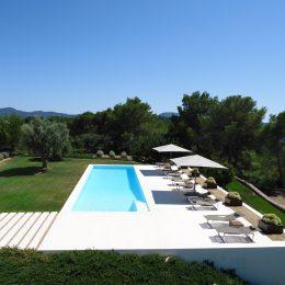 Ibiza Villa Ixos 4A