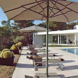 Ibiza Villa Ixos 5
