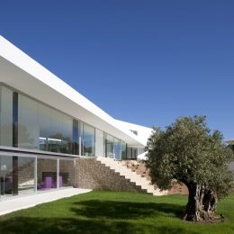 Ibiza Villa Ixos 6