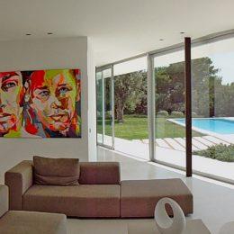 Ibiza Villa Ixos 7